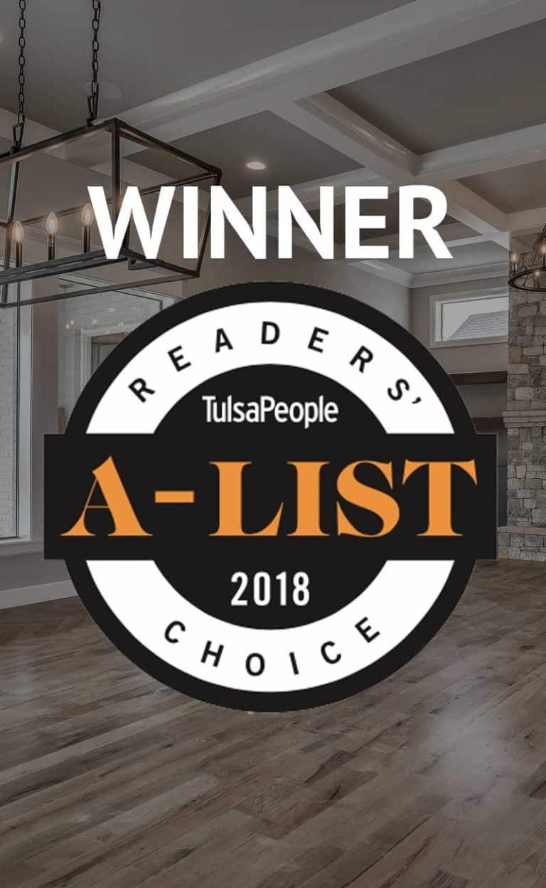 A-List-Winner-2018