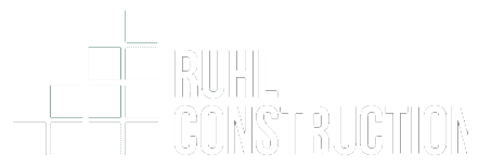 Ruhl-Construction-Inline-Logo-White